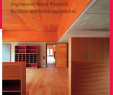 Holzterrassen Ideen Inspirierend 122 Engineered Wood Products