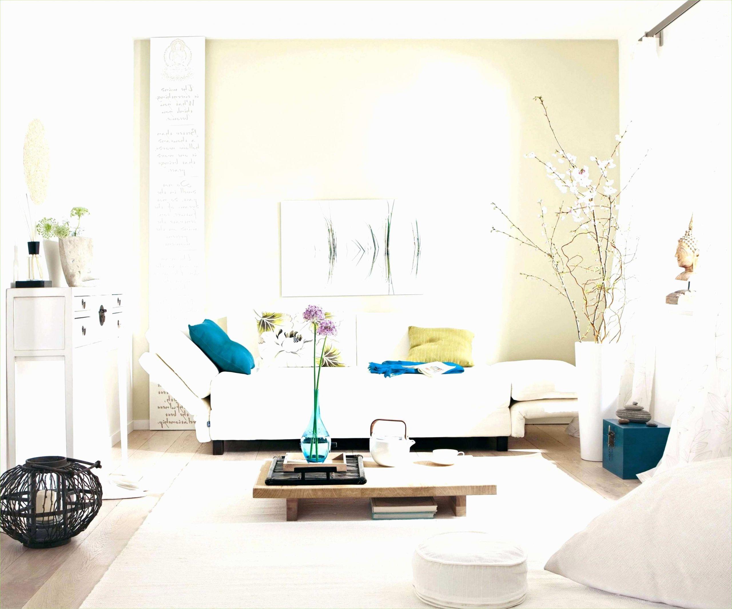 wohnzimmer wand putz neu wohnzimmer tapezieren ideen ideen design von 3d wandpaneele wohnzimmer of 3d wandpaneele wohnzimmer