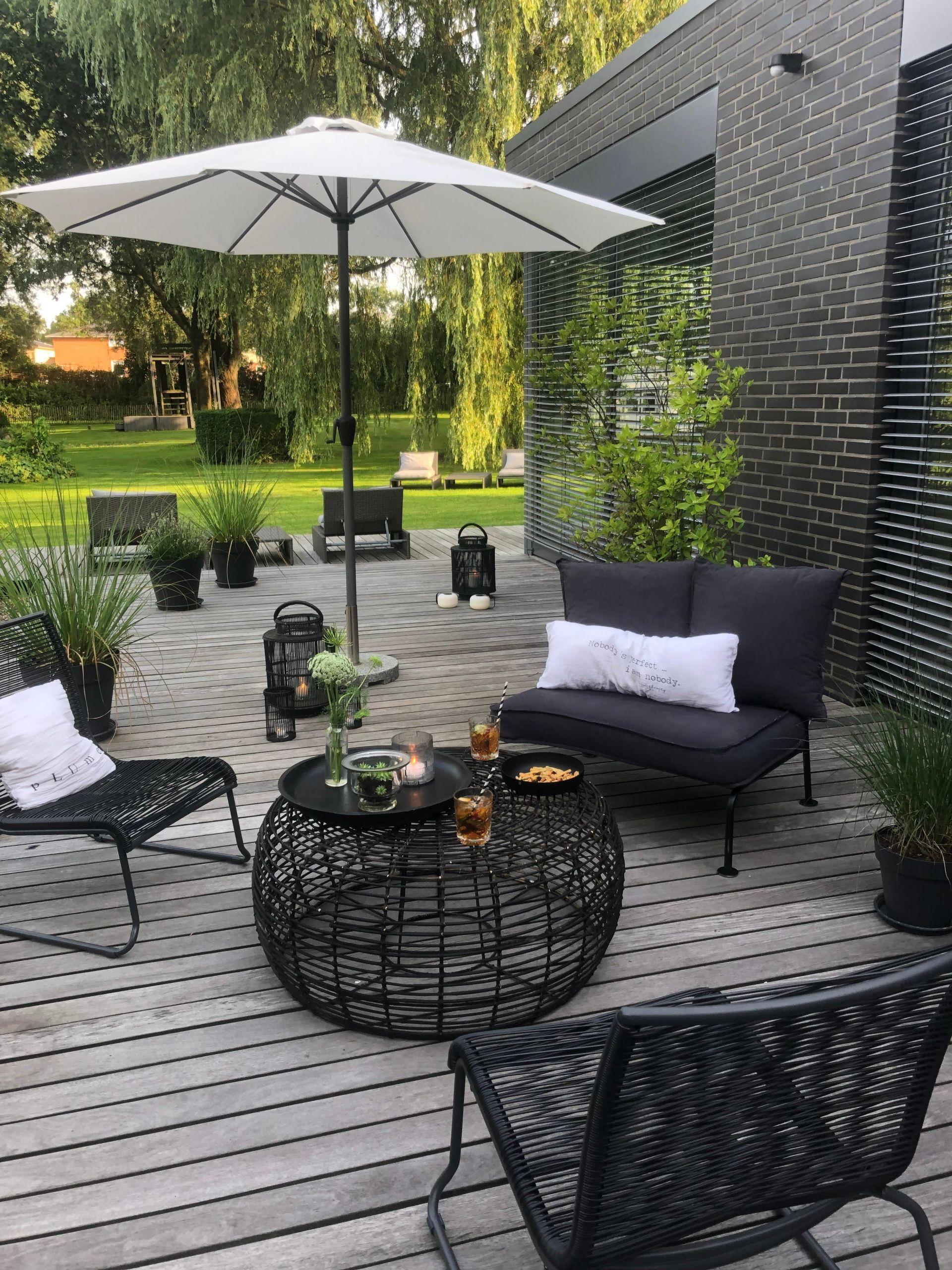 outdoor gartengestaltung terrasse garten holzterrasse 0fe 1548 423d b288 427a68f1ec81