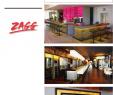 Holzterrassen Ideen Neu Bau Info Zagg 10 2010 [pdf Document]