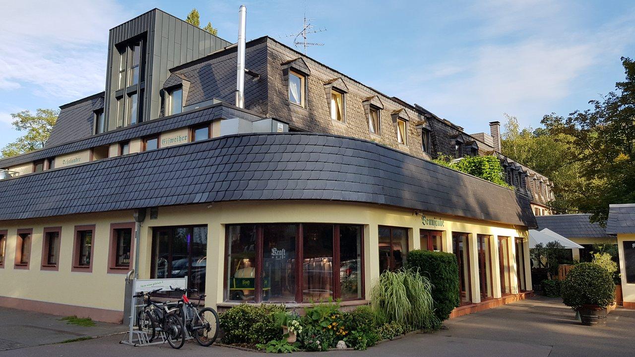 Hotel Blesius Garten Trier Best Of Blesius Garten $87 $̶1̶2̶4̶ Prices & Hotel Reviews