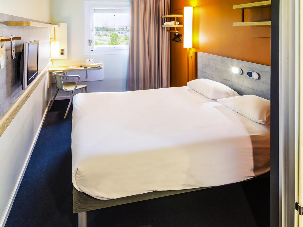 Hotel Blesius Garten Trier Best Of Ibis Bud Luxembourg Aéroport