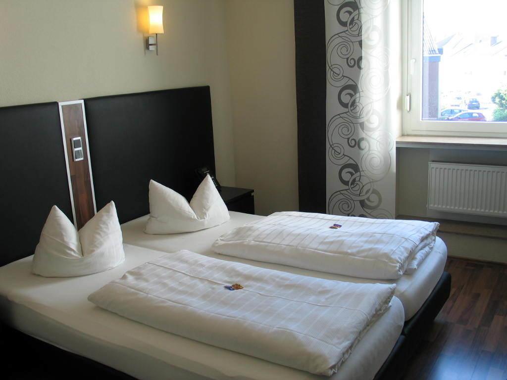Hotel Blesius Garten Trier Best Of Ringhotel Parkhotel Saarlouis Germany Booking