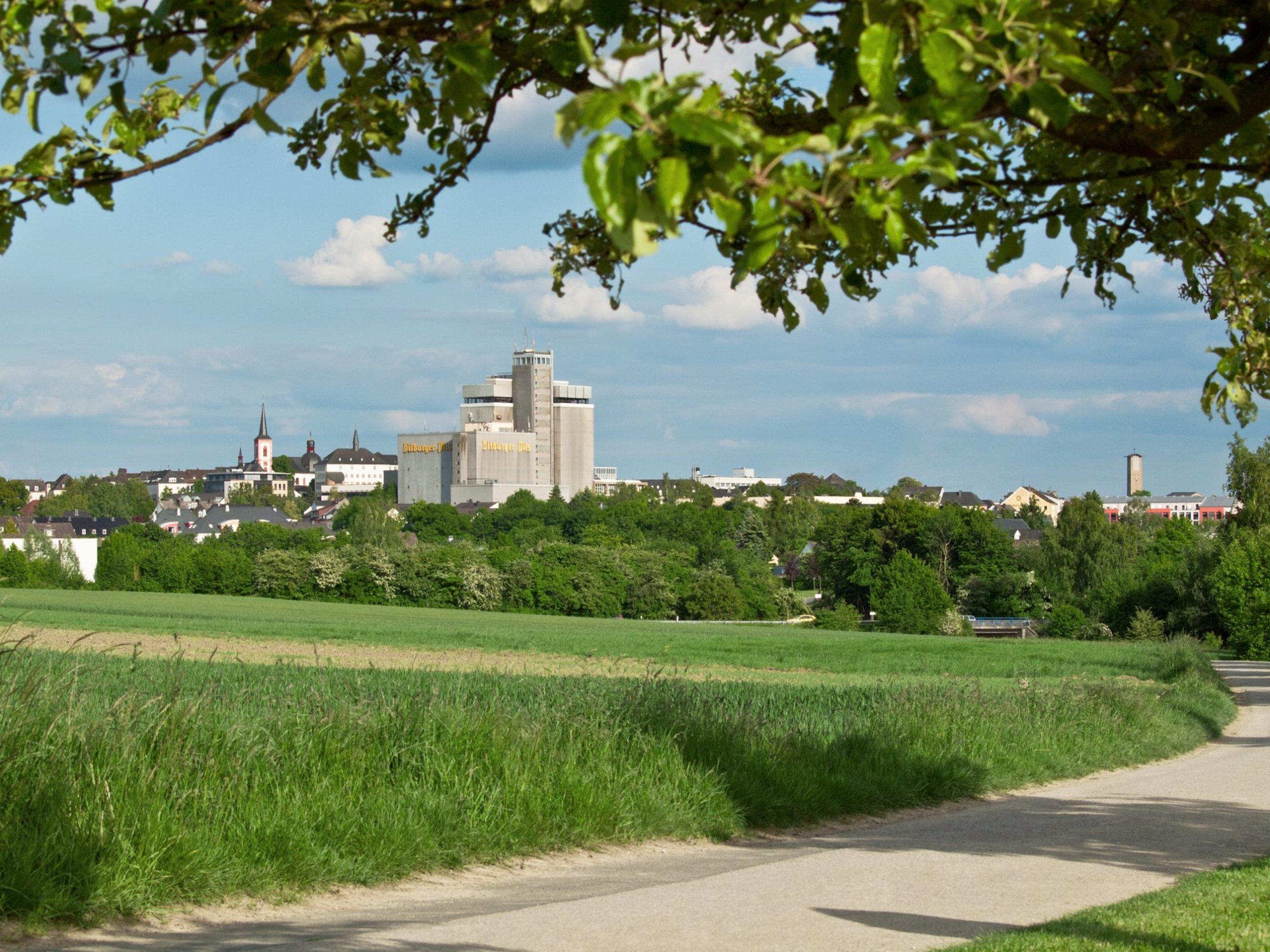 Hotel Blesius Garten Trier Einzigartig Bitburg 2020 Best Of Bitburg Germany tourism Tripadvisor