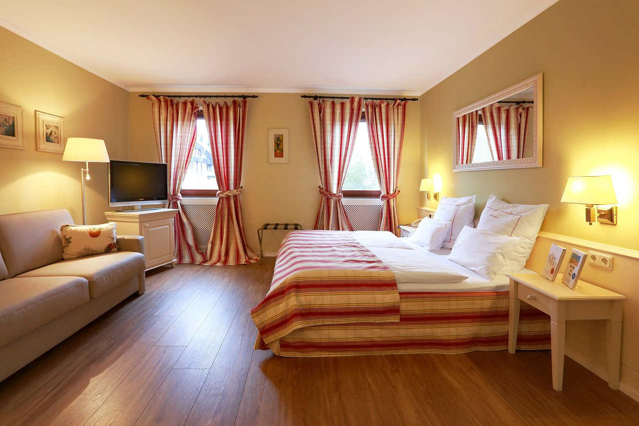 Hotel Blesius Garten Trier Genial Blesius Garten Rooms & Reviews Tripadvisor