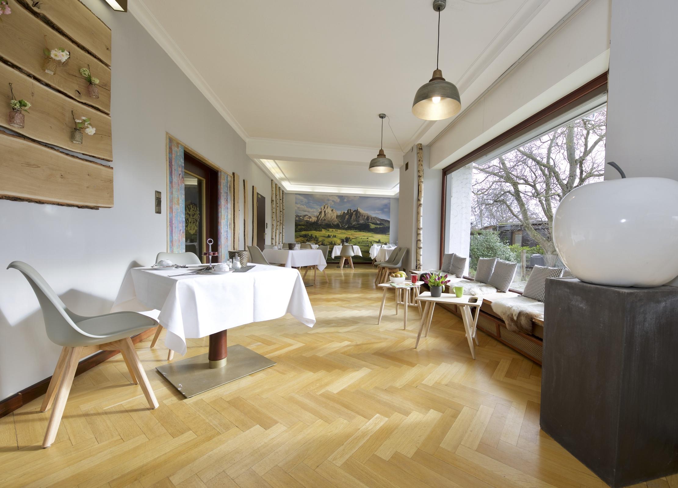Hotel Blesius Garten Trier Genial Hotel Avenida by Zwei&vierzig 3 Hrs Star Hotel In Bad
