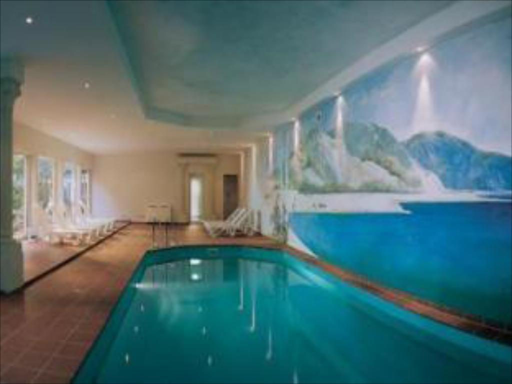 Hotel Blesius Garten Trier Luxus Blesius Garten Trier Rezerwuj Pokoje W Hotelu Blesius