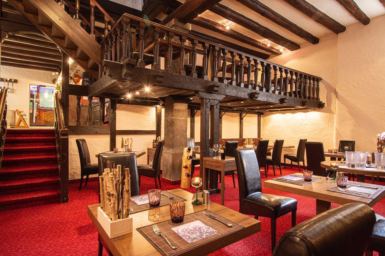 Hotel Blesius Garten Trier Luxus Boutique Hotel Lohspeicher Cochem Germany Booking