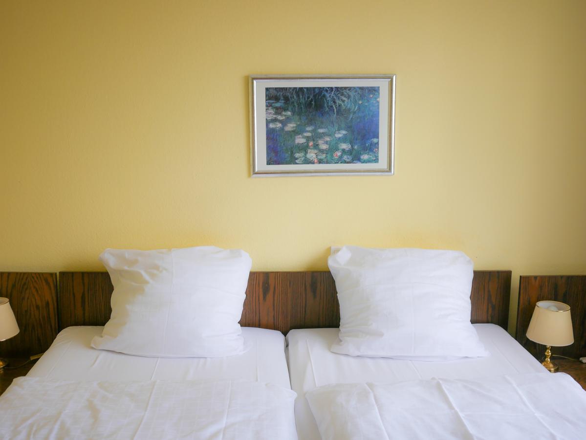 Hotel Blesius Garten Trier Luxus Hotel oronto Koblenz Germany Booking
