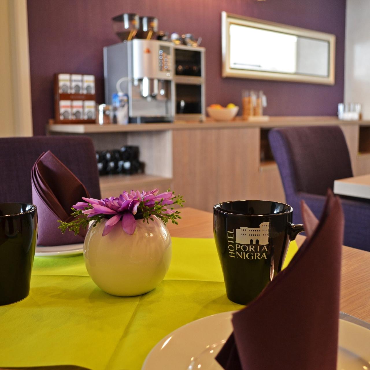 Hotel Blesius Garten Trier Luxus Hotel Porta Nigra 3 Hrs Star Hotel In Trier Rhineland