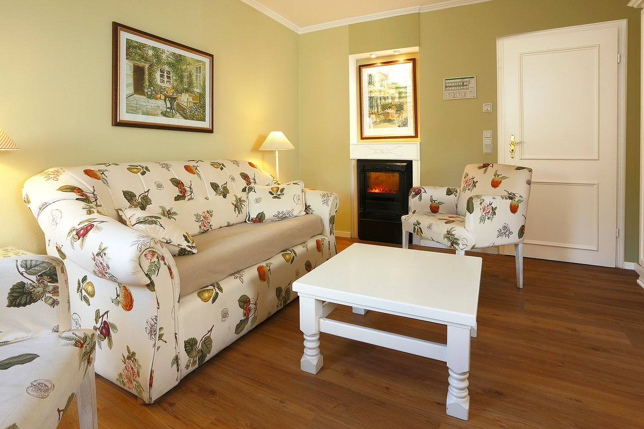 Hotel Blesius Garten Trier Neu Blesius Garten Rooms & Reviews Tripadvisor