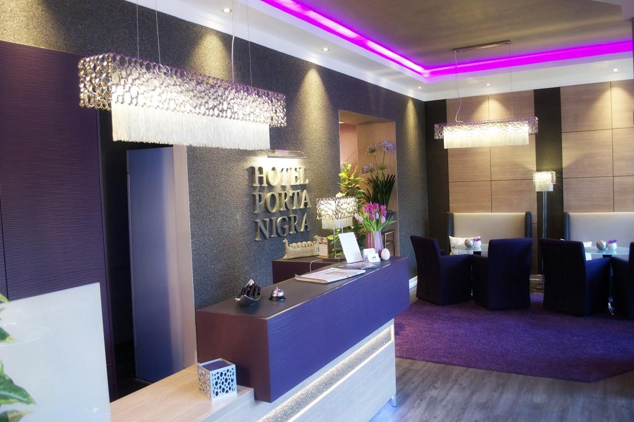 Hotel Blesius Garten Trier Neu Hotel Porta Nigra 3 Hrs Star Hotel In Trier Rhineland