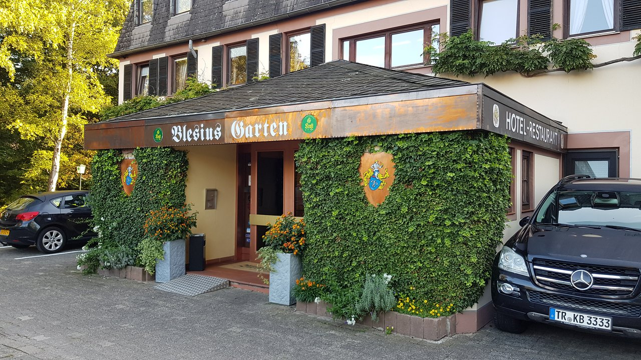 Hotel Blesius Garten Trier Schön Blesius Garten $87 $̶1̶2̶4̶ Prices & Hotel Reviews
