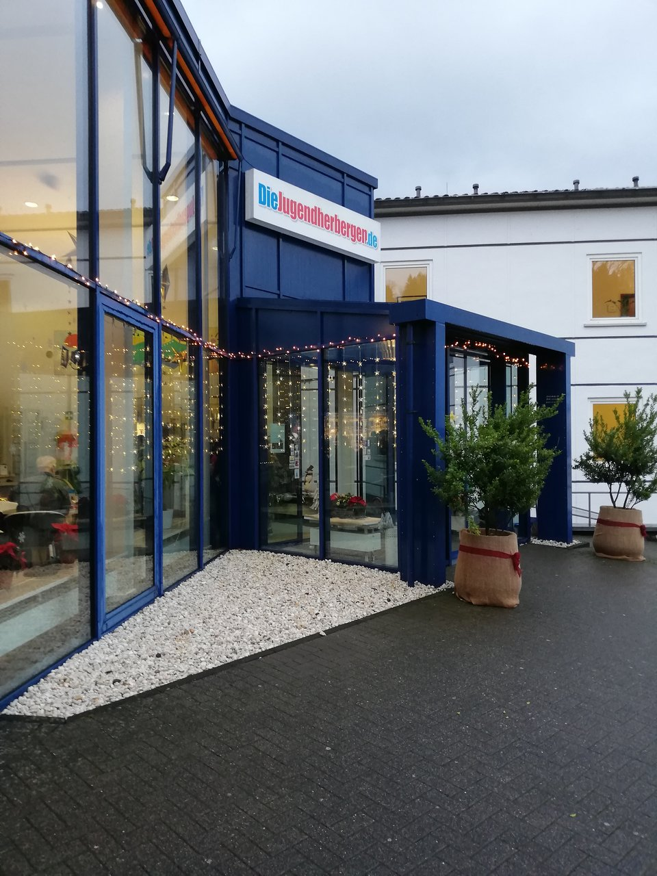 Hotel Blesius Garten Trier Schön the Best Trier Hostels Of 2020 with Prices Tripadvisor