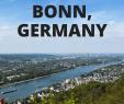Hotel Garten Bonn Frisch Margaretha Coremans Margarethacorem On Pinterest
