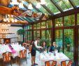 Hotel Garten Bonn Genial Wald Café Hotel Restaurant 4 Hrs Star Hotel In Bonn north