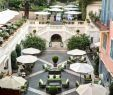 Hotel Garten Bonn Luxus 427 Best Just Awesome Images In 2020