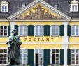 Hotel Garten Bonn Neu 30 Best Bonn Hotels In 2020