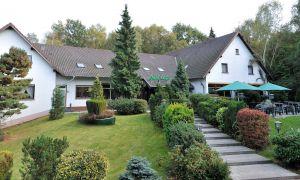 96 Best Of Hotel Garten Bonn