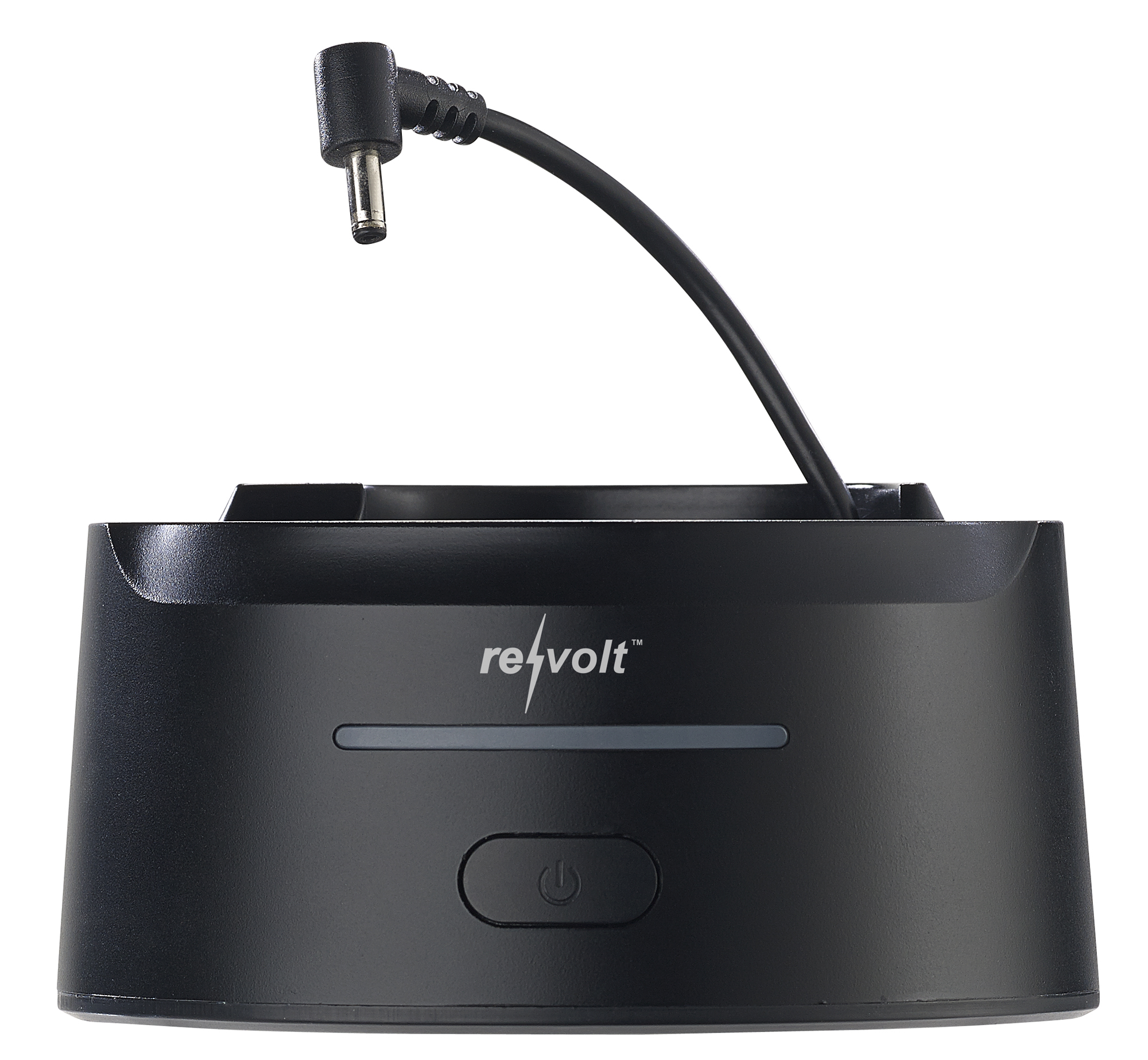 ZX 2817 7 revolt 2in1 Powerbank fuer Amazon Echo und USB Geraete 10 000 mAh Tragegurt