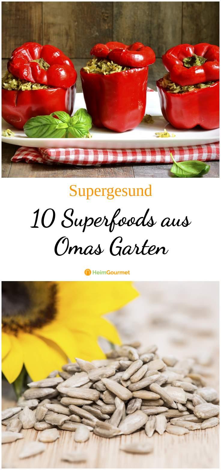 ingwer im garten inspirierend 10 superfoods aus omas garten of ingwer im garten