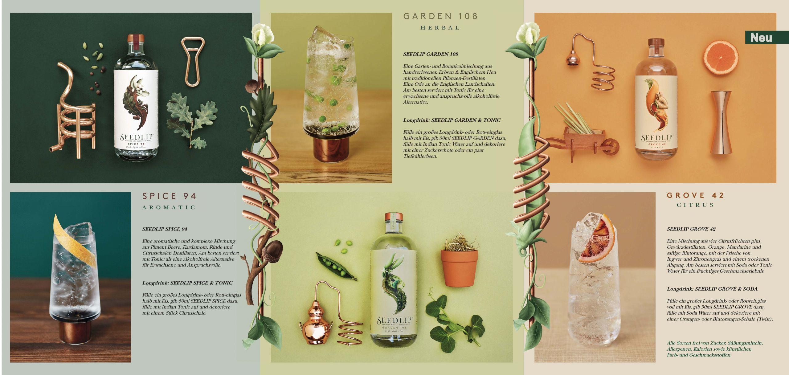 seedlip non alcoholic spirit grove 42 200ml pet flasche UrHm1WUzIrRG