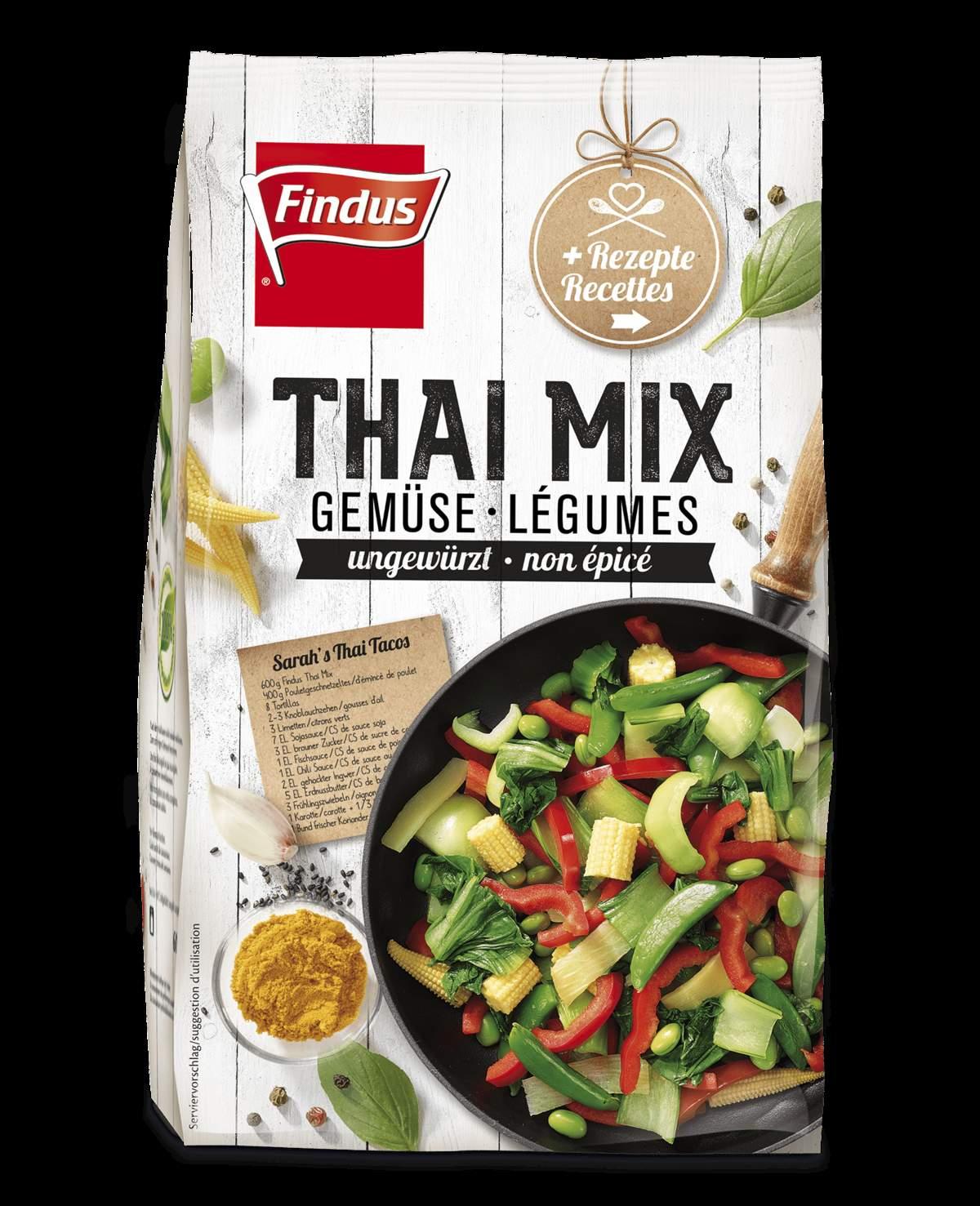 ingwer im garten frisch thai mix ungewurzt produkte findus of ingwer im garten