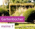 Insektenfreundlicher Garten Best Of 542 Best 30 Tage Images