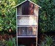 Insektenfreundlicher Garten Best Of Insekten Und Igelhotel Siebdruck