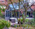 Insektenfreundlicher Garten Elegant Die 94 Besten Bilder Zu Büro Renate Waas Gartendesign In