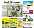 Insektenfreundlicher Garten Schön Kw 19 2018 by Wochenanzeiger Me N Gmbh issuu