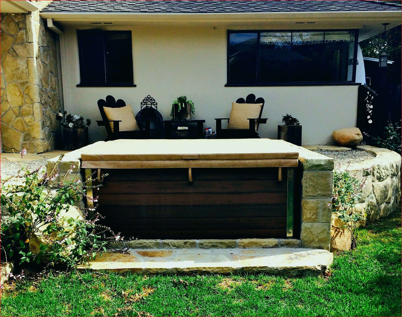 table jardin encastrable inspirant conseils pour jacousie s de maison idee 2019 de table jardin encastrable