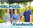 Jacuzzi Garten Elegant Whirlpools Outdoor Für Zuhause Whirlpool Center