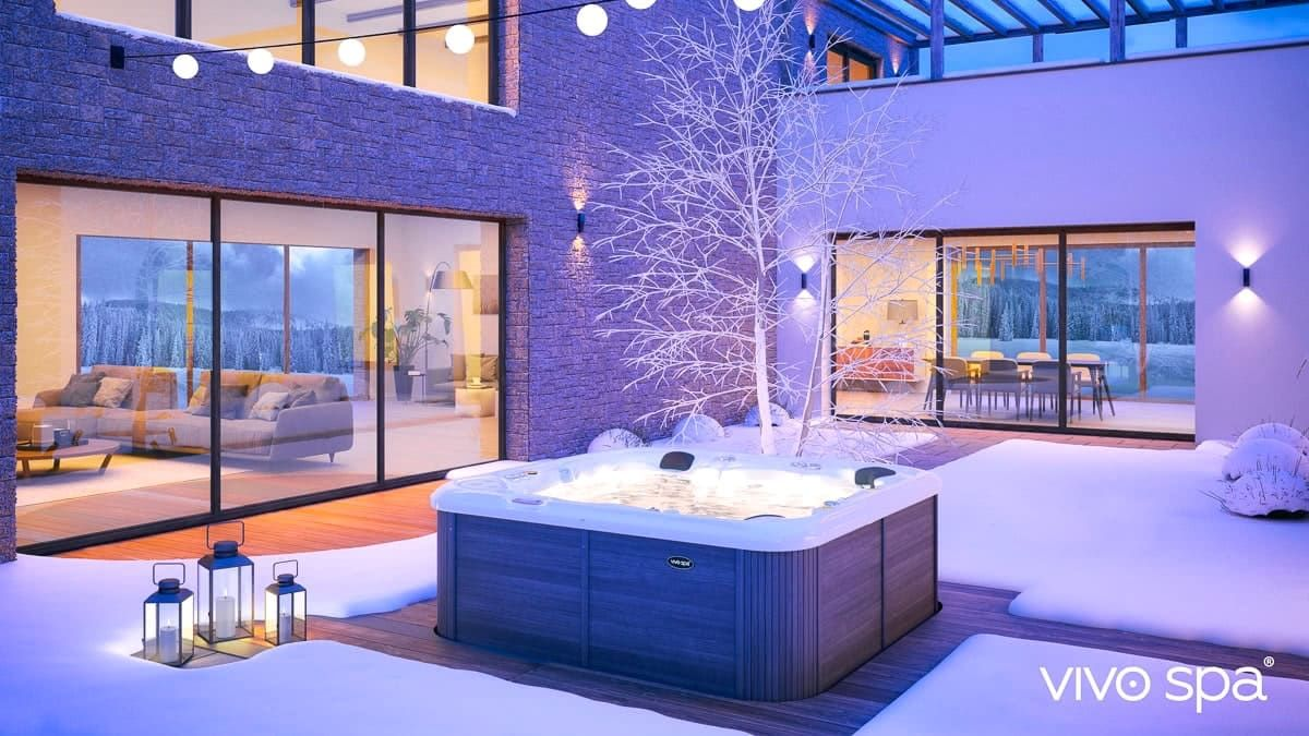 whirlpool center whirlpools vivo spa weluxia mood winter 1920x1920