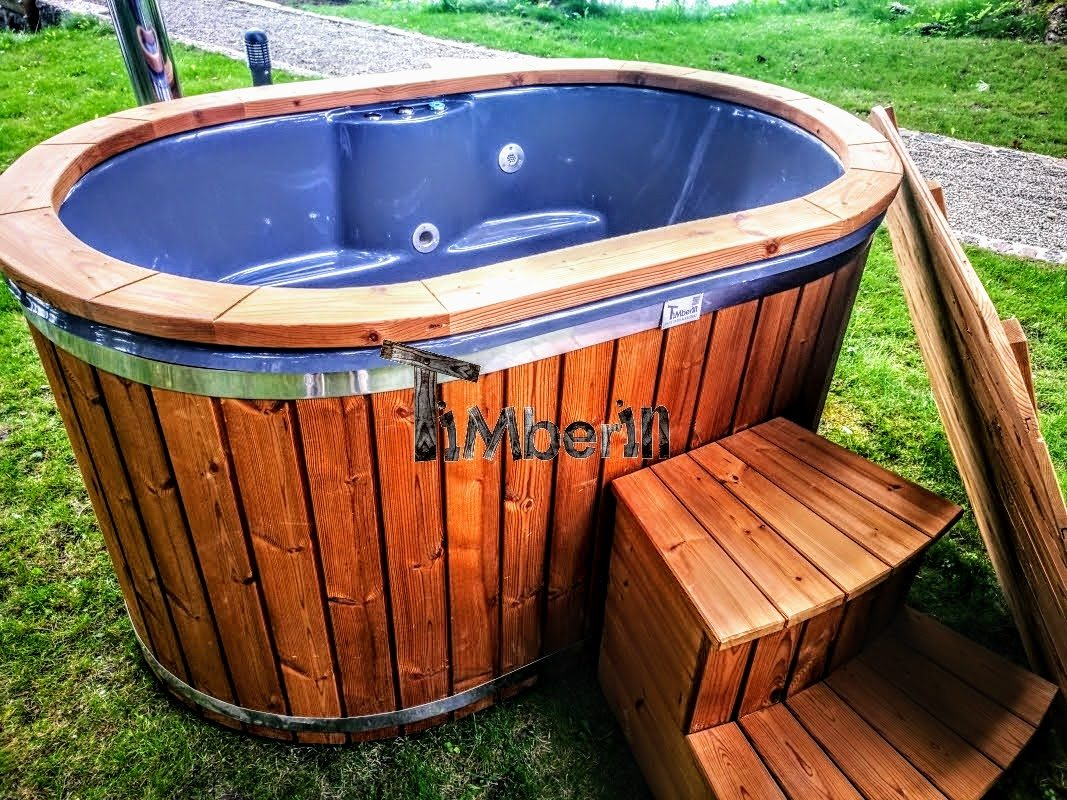 hot tub 2 person outdoor jacuzzi whirlpool