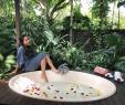 Jakusie Garten Elegant 25 Spas In Singapore for Stressed Fice Workers Every
