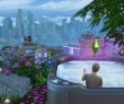 Jakusie Garten Inspirierend Admire View — the Sims forums
