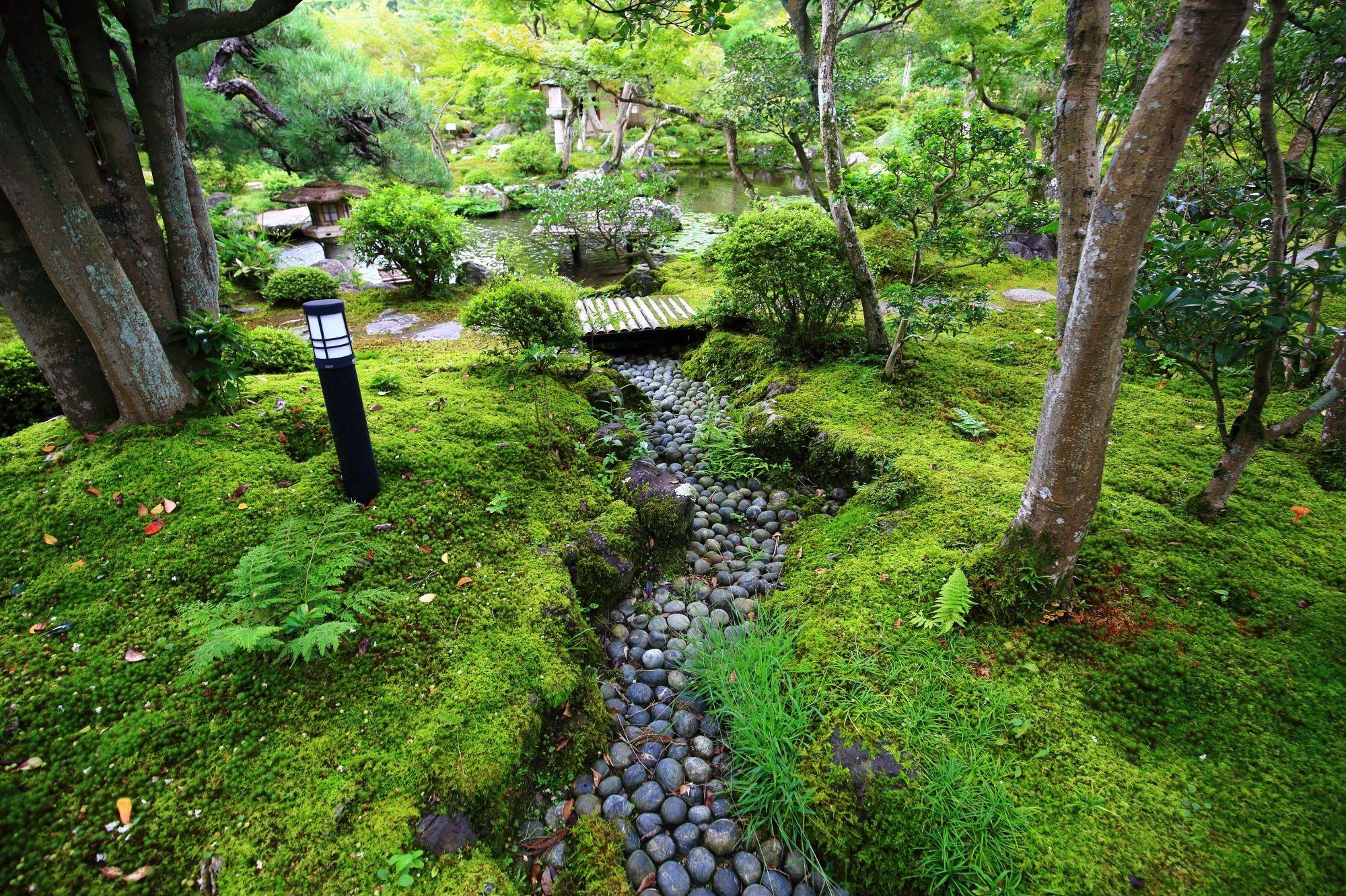 Japanischer Garten München Best Of 109 Best Stone River Images