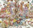Japanischer Garten München Frisch Categoryfloral Wallpapers Saleprice 31$