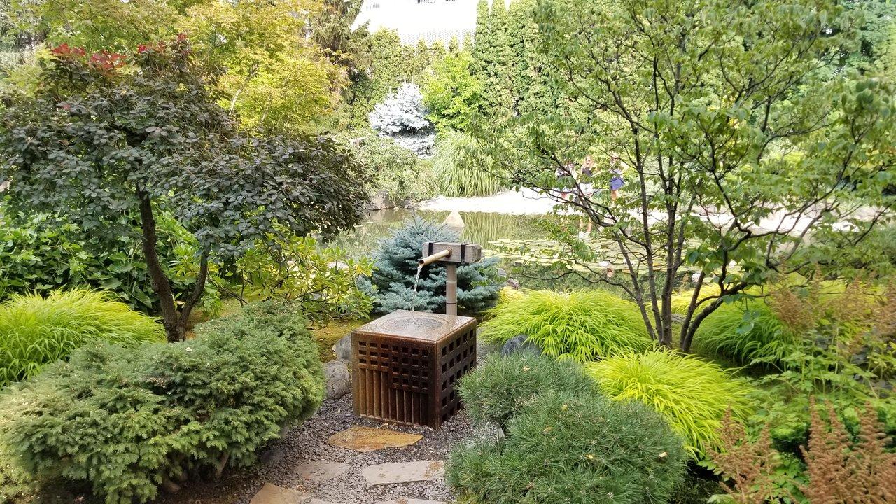 Japanischer Garten München Inspirierend Kasugai Japanese Garden Kelowna All You Need to Know