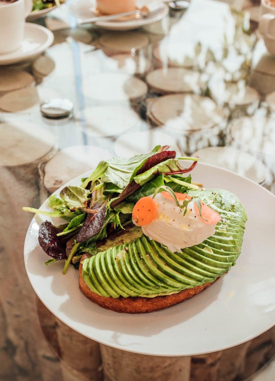 Japanischer Garten München Luxus Instagrammable Food Guide to tokyo Travel Japan