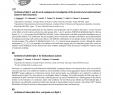 Japanischer Garten München Schön Abstracts Of Poster Presentations 47 to 232 November 15