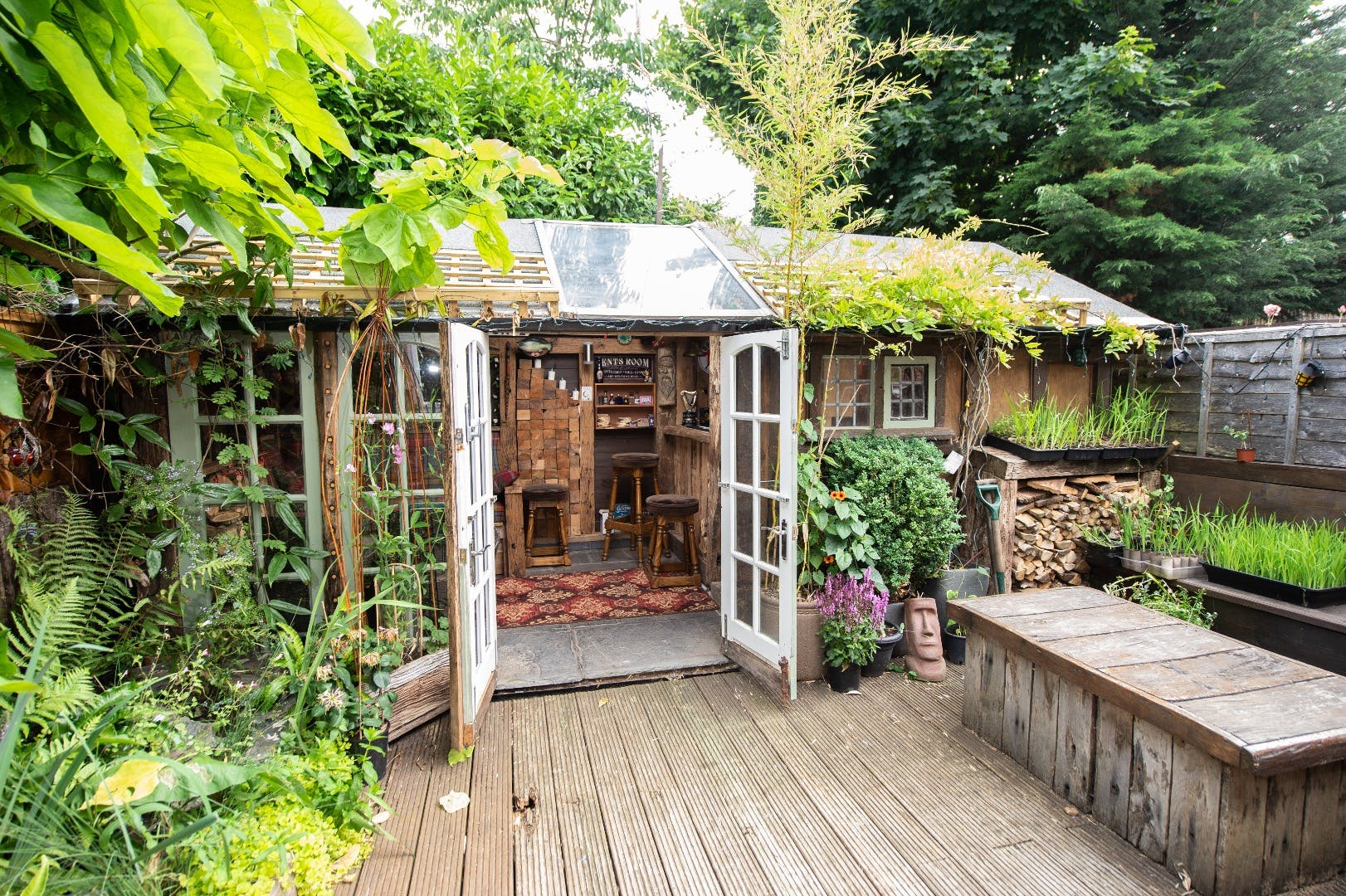 2019 shed of year shortlist 12
