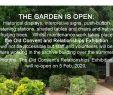 Japanischer Garten München Schön Ssjg Heritage Centre Broome 2020 All You Need to Know