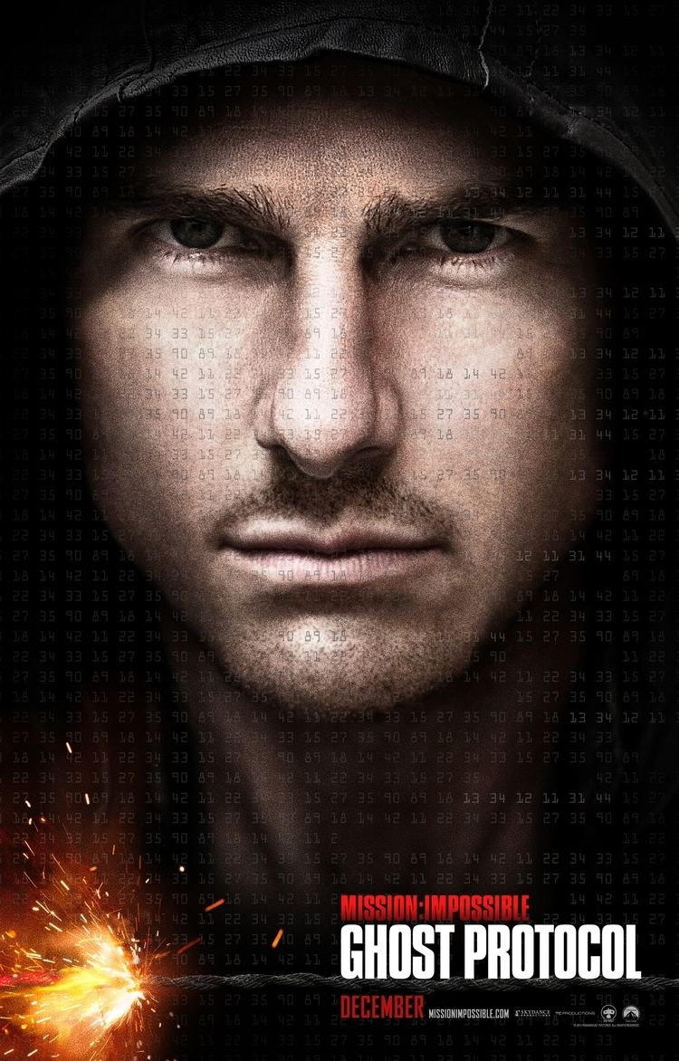 mission impossible ghost protocol d0a5fcc9 3b9f 4c1d 8153 edaac0b549f resize 750