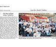 Kleine Bühne Gießen Inspirierend Obi Ver Di Infoblog 2015