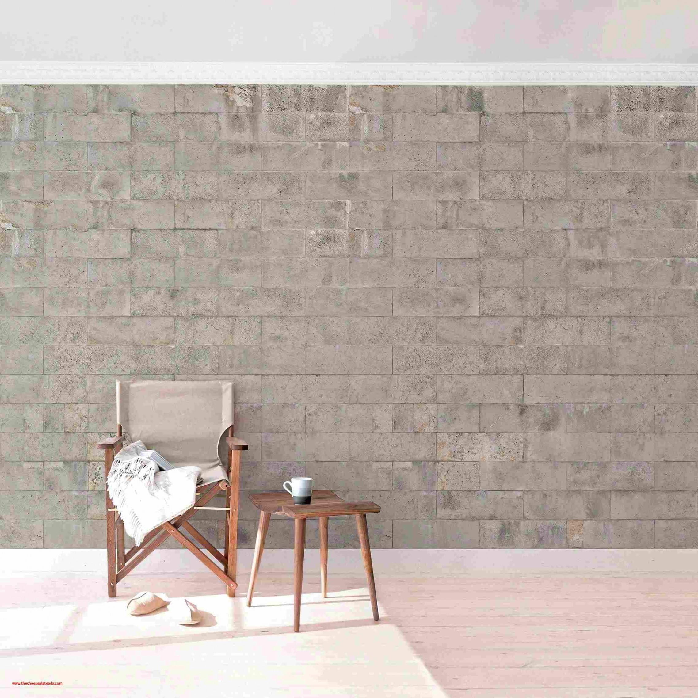 new fototapete 3d stein luxury