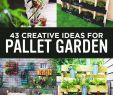 Kleine Gärten Gartenideen Elegant Upcycling Ideen Garten Mit Upcycling Ideen Garten 3 Best