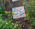 Kleine Gärten Gartenideen Frisch Upcycling Ideen Garten Mit Upcycling Ideen Garten 3 Best