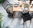 Kleine Gärten Gartenideen Luxus 102 Best Garden Styling Styling In De Tuin Images